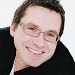 Geelong Guitar Teacher - Derek de Sousa